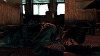 The Last of Us screenshot 166