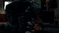 The Last of Us screenshot 167