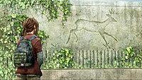 The Last of Us screenshot 168