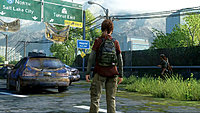 The Last of Us screenshot 169