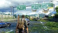 The Last of Us screenshot 170