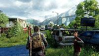 The Last of Us screenshot 171