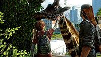 The Last of Us screenshot 172