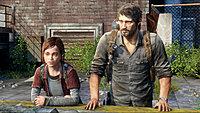 The Last of Us screenshot 173