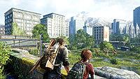 The Last of Us screenshot 174