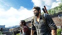 The Last of Us screenshot 175