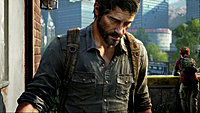 The Last of Us screenshot 176