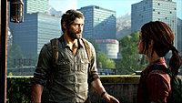 The Last of Us screenshot 177