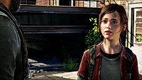 The Last of Us screenshot 178