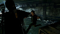 The Last of Us screenshot 179