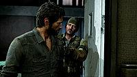The Last of Us screenshot 180