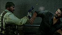 The Last of Us screenshot 181