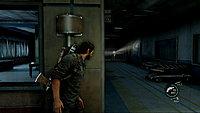 The Last of Us screenshot 182