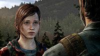 The Last of Us screenshot 183