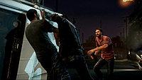 The Last of Us screenshot 184