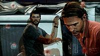 The Last of Us screenshot 185