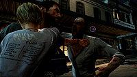 The Last of Us screenshot 187