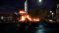 The Last of Us screenshot 188