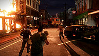 The Last of Us screenshot 190