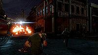 The Last of Us screenshot 191
