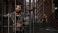 The Last of Us screenshot 2