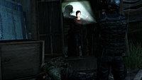 The Last of Us screenshot 20