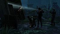 The Last of Us screenshot 21