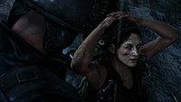 The Last of Us screenshot 22