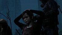 The Last of Us screenshot 23