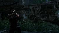 The Last of Us screenshot 24