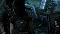 The Last of Us screenshot 26