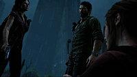 The Last of Us screenshot 27