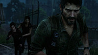 The Last of Us screenshot 28