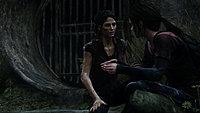 The Last of Us screenshot 29