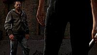 The Last of Us screenshot 3