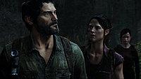 The Last of Us screenshot 30
