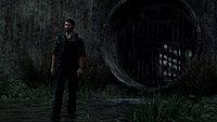 The Last of Us screenshot 31
