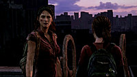 The Last of Us screenshot 34