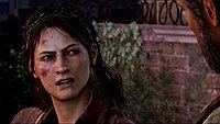 The Last of Us screenshot 35