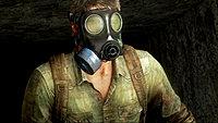 The Last of Us screenshot 38