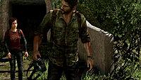 The Last of Us screenshot 39