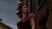 The Last of Us screenshot 4