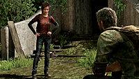 The Last of Us screenshot 41