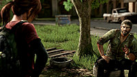 The Last of Us screenshot 42