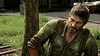 The Last of Us screenshot 43