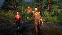 The Last of Us screenshot 44