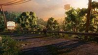 The Last of Us screenshot 45