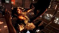 The Last of Us screenshot 46