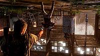 The Last of Us screenshot 47