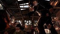 The Last of Us screenshot 48
